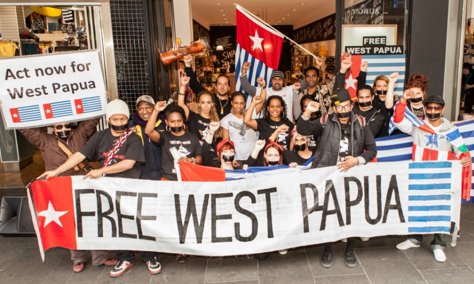 Free_West_Papua_Campaign