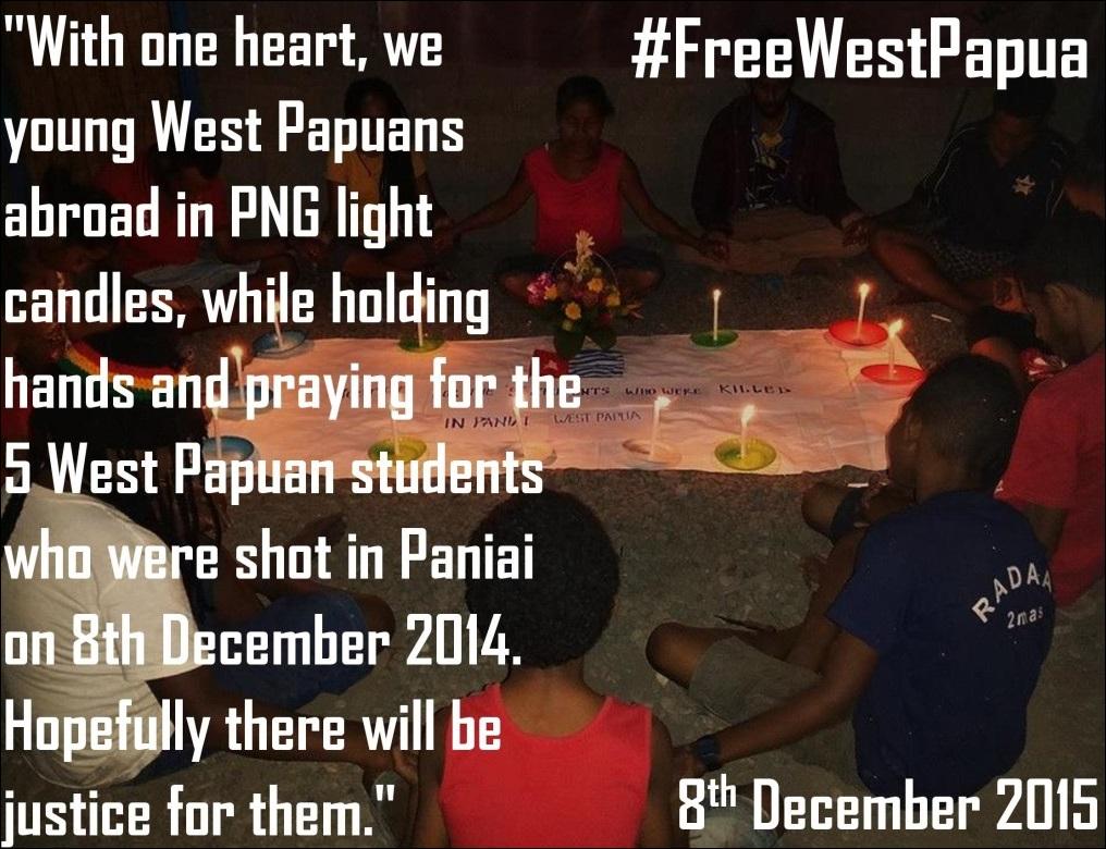 West-Papuans-mourn-after-Paniai-massacre-page-001