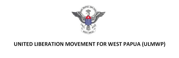 ULMWP appeals to The Pacific Islands Forum (PIF) to support West Papuan self-determination