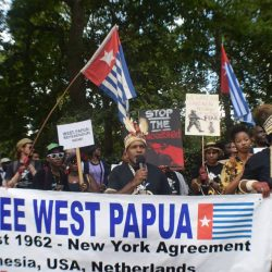 International attention needed for Day of Broken Promise in West Papua