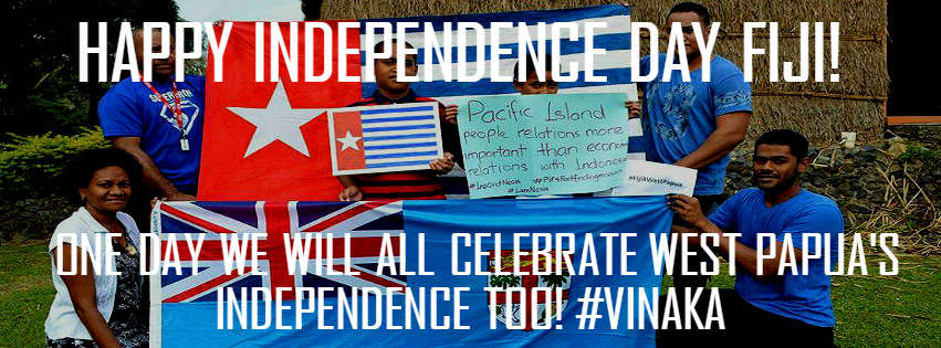 fiji-independence-day