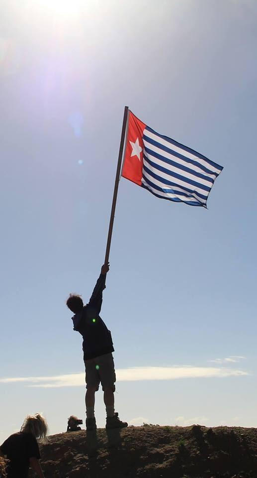flag-plaint
