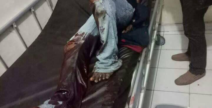 Massacre of 5 people in 24 hours – Under Indonesia, West Papua is becoming another East Timor